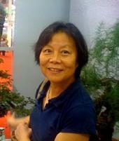Guo FangFang