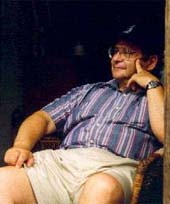 Gerald Sperling